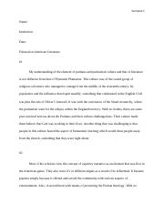 need to purchase custom research paper American Turabian Premium A4 (British/European) cheap 119 pages Business