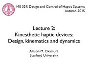 lecture02-kinesthetic_design.pdf