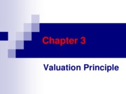 Chapter3a.ppt