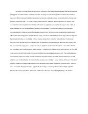 Pericles_Paragraph.docx