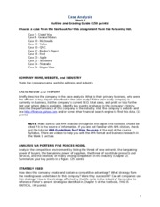 netw202 w6 lab report template View lab report - netw202_w6 _lab_report_template from network 202 at devry san diego netw202 week 6 lab report students name netw202, professors name date lab #6 computing usable subnets and hosts.