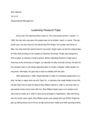 leadership paper.docx
