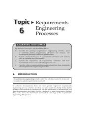 07153233Topik6requiremntsengineeringprocesses.pdf