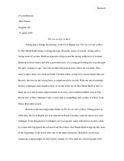 English 220 REVISED Research Paper.docx