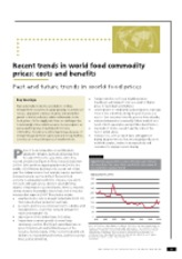 FAO World Food Trends.pdf