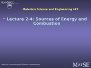 Lecture_2-4_Combustion.pptx