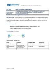 CIS150_Unit2_LabAssignment2_Medley.docx