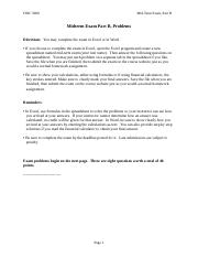 FINC_5000_Master_Course_Midterm_Part_B_Essay (Autosaved)