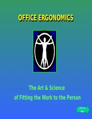 Office_Ergo_Guide