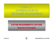 04Requirements-QE