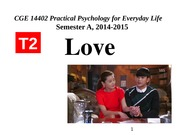 T2_Love(Student)