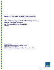 20161209-council-minutes-ordinary-29-nov-2016 (1).doc