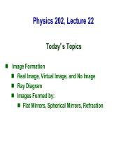 phy202_lecture22.pdf