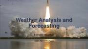 12.+Weather+Analysis+and+Forecasting