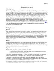 BIOM525_Paper_Instructions(1) (5)