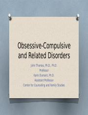 Obsessive_Compulsive_and_Related_Disorders (1)