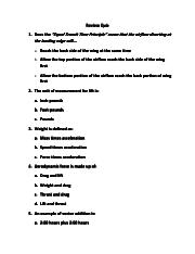 Review_Quiz_for_test_1.pdf