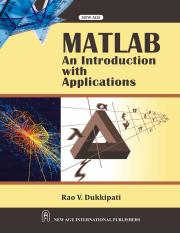 matlab-an-introduction-with-applications-rao-v-dukkipati.pdf