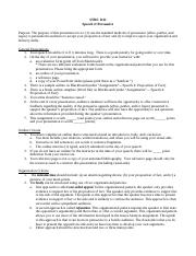STRC 1111 S4 Proposition of Fact Criteria (Fall 2014).docx
