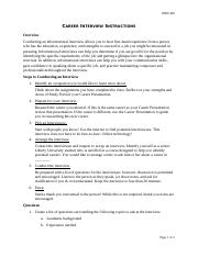 INDS 400 Career_Interview_Instructions(2)
