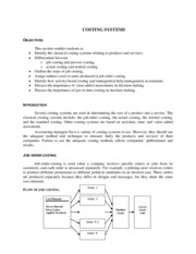Costing Systems.pdf