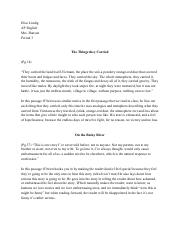 APEnglishStoryAnalysis.pdf