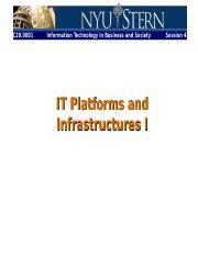 s4_5-hardware-software-networks-revised.ppt