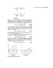 Chemical Kinetics Lecture notes-7