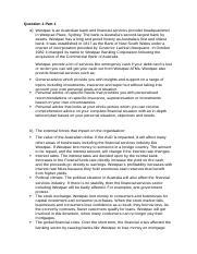 fnsinc 401 docx fnsinc 401 apply principles of professional rh coursehero com
