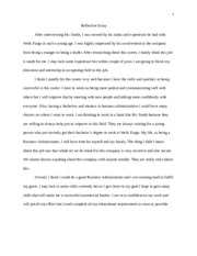 Essay On High School  Pages Acdv  Reflection Essay An Essay On Science also Distance Learning Writing Services Benjamin Button Essay   The Curious Case Of Benjamin Button F  Help Writing An Abstract