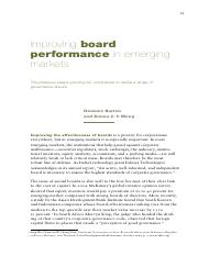 Improving board performance in emerging econ (T5-4).pdf