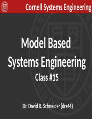SysEng_5100_Dave_Lecture_15_2016a.pptx