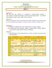 9-Science-NcertSolutions-Chapter-1-Intext-page-6
