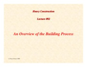 HC-Lecture02-The-Building-Process