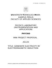 PHY360 - Mini Project Proposal 11.7.2014.doc