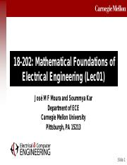 Lec01_Chapter1-settheory.pdf