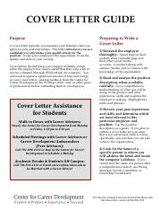 COVER_LETTER_GUIDE.pdf