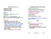 110_Fa11_LUZ-week9ST (1)