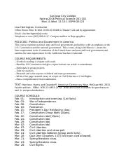 SP16Syllabus.Mon.Wed.12