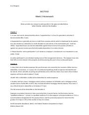 Week_3_Homework_Assn.docx