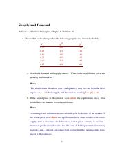 MicroHomeworkSelectionAnswers.pdf