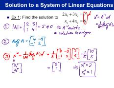 Lecture_8_Limits and Derivative_Annotated.pdf