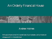 Financial_House - new version - shortened