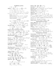Formulae_Mech_page2
