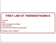 First_law_of_thermodynamics