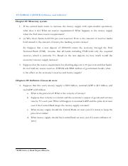 TUTORIAL task for week 5.pdf