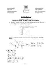 CEG3585_Devoir1_2017_Solutions.pdf