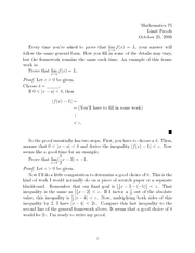 limit_proofs