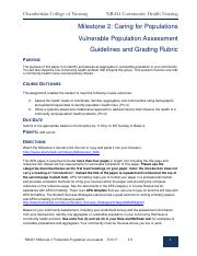 NR443_W4_Milestone2_Vulnerable_Population_Guidelines