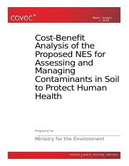 contaminated-soil-cost-benefit-analysis.doc